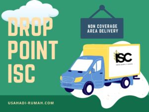drop point isc